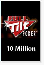 full tilt 10 million