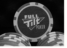 full tilt poker room chips