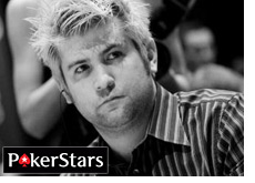 poker player gavin griffin signs with pokerstars