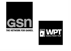wpt on gsn - world poker tourn is now on game show network