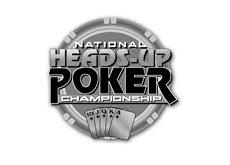 national heads-up poker tournament - pokerstars - logo