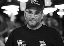 prop bet - weight loss - mike matusow - wsop - world series of poker