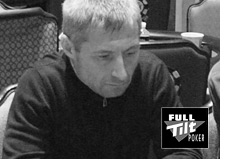 poker player nikolay evdakov signs with full tilt poker room