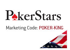marketing promo code for americans at pokerstars.com