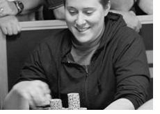 poker player vanessa selbst