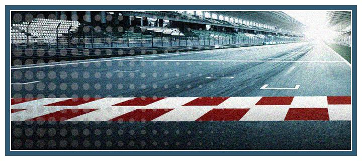 Comienza tu viaje en las apuestas deportivas con fórmula de carreras.