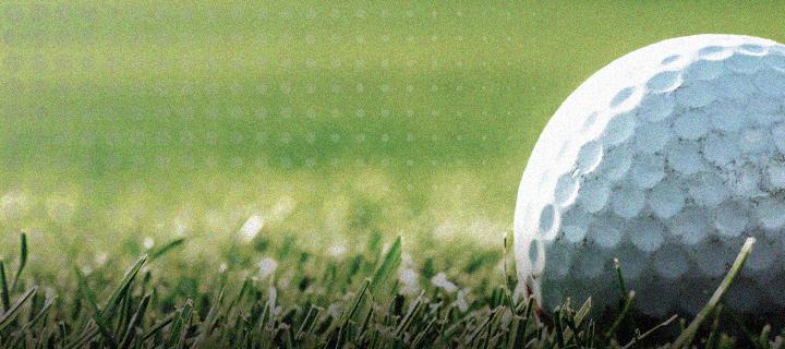 Golf on mängude seas üks populaarsemaid mänge.