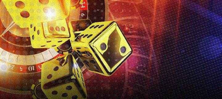 Kasiinomängude mängimine võrgus on sellel päeval ja vanuses väga populaarne.