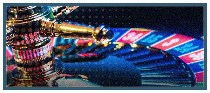 Jugar juegos de casino como la ruleta puede ser muy emocionante. ¿Quieres probar?