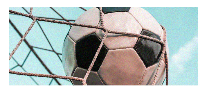 The sport of soccer / football is one of the biggest betting sports in the world.  Goal in net?  Bet on it!